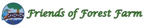 Friends of Forest Farm