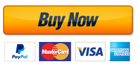 Buy now using PayPal, Mastercard, Visa or American Express