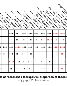 Mushroom season chart also yamanartflyjobs rh