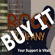 ROCK COMPANY buy it