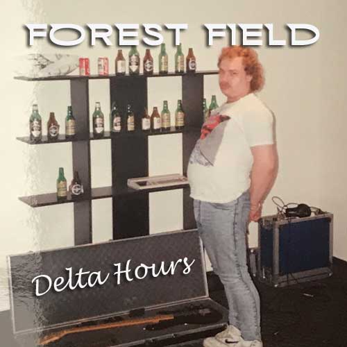 Forest Field - Delta Hours