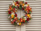 december-23-2016-cw-wreathes-007