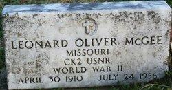 McGEE LEONARD OLIVER.jpg