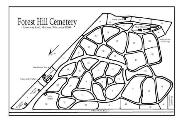 foresthillcemetery_basemap