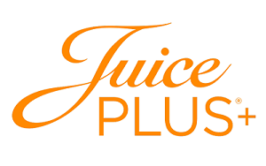 Image result for juice plus logo images