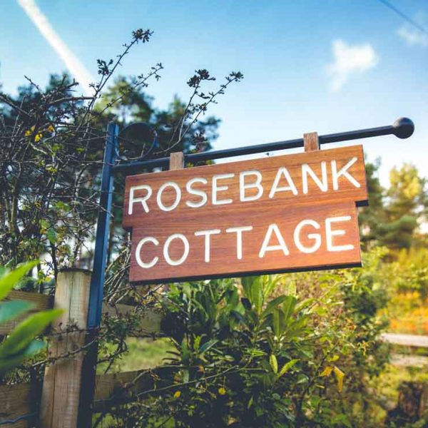 forest-of-dean-holiday-cottage