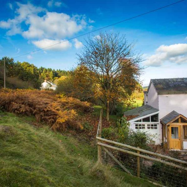 rosebank-cottage-forest-ofdean