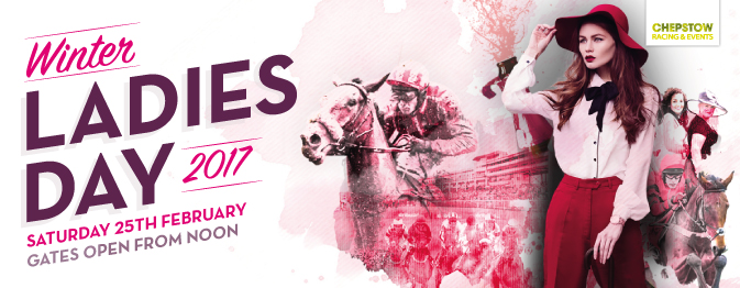 ladies-day-chepstow-racecourse