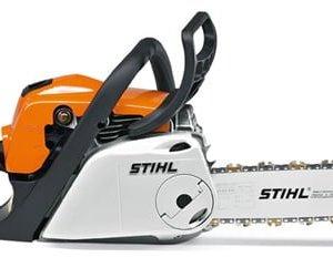 Motoferastrau STIHL MS 211 lant PD