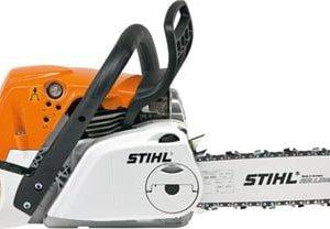 Motoferastrau STIHL MS 251 C-BEQ