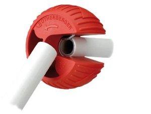 Taietor teava ROTHENBERGER PLASTICUT MSR PE-X PVC