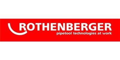 Rothenberger - Distribuitor autorizat ForeStore.ro