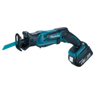 Makita FIERĂSTRĂU ALTERNATIV DJR183RME - ForeStore
