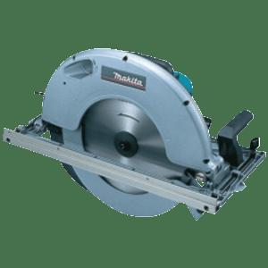 Fierăstrău circular manual 2.200W, 355mm - MAKITA 5143R