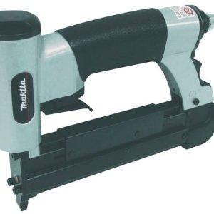 Makita AF201Z - Ciocan pneumatic 4,4-8,3bar 12-25mm - ForeStore