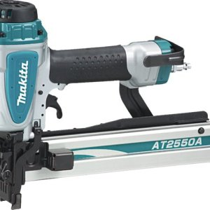 Makita AT2550A - Capsator pneumatic 4,4-8,3 bar, 25-50mm - ForeStore