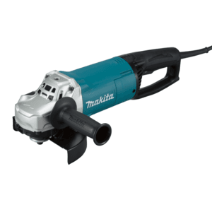 Polizor unghiular 180mm 2.200W - MAKITA GA7062