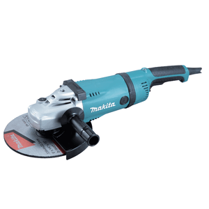 Polizor unghiular - MAKITA GA9040R