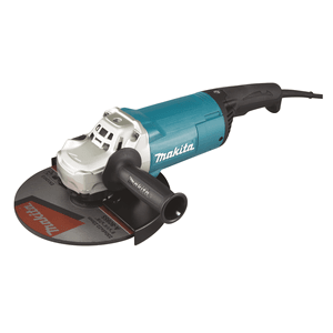 Polizor unghiular 230 mm 2.200 W - MAKITA GA9060R