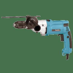 Mașină de găurit cu percuție 720W - MAKITA HP2051H