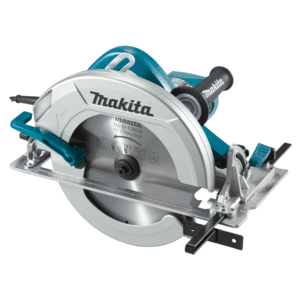 Fierăstrău circular manual 2000 W - MAKITA HS0600
