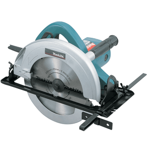 Fierăstrău circular manual 2.000W, 235mm - MAKITA N5900B