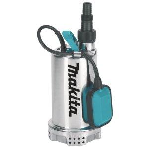 Makita PF0403 - Pompe pentru apă curată - ForeStore