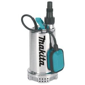 Makita PF1100 - Pompă pentru apă curată - ForeStore