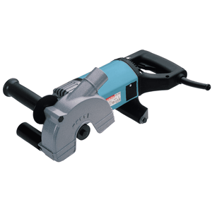 Mașină de tăiat cu disc diamantat 1800W 150mm - MAKITA SG150