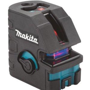 Makita SK104Z - Nivele cu laser 635 Nm - ForeStore