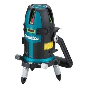 Makita SK312GDZ - Nivele cu laser cu acumulatori - ForeStore