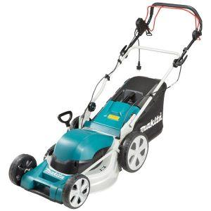 Makita ELM4621 - Mașini pentru tuns gazon electrice - ForeStore