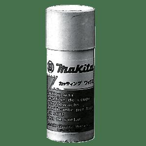 Makita 191897-9 - CEARA UNGERE - ForeStore