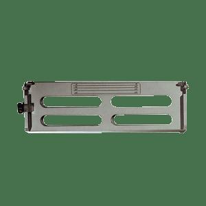 Makita 192506-3 - GUIDE RAIL ADAPTOR - ForeStore