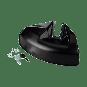 Makita 306900101 - CAPAC PROTECȚIE - ForeStore