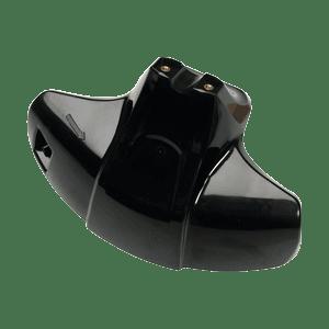 Makita 365722690 - CAPAC PROTECȚIE - ForeStore
