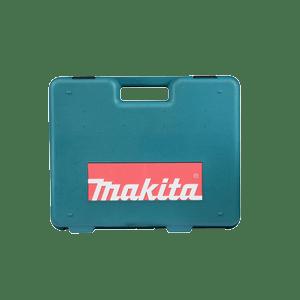 Makita 824626-2 - VALIZĂ DE TRANSPORT - ForeStore