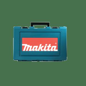 Makita 824695-3 - VALIZĂ TRANSPORT HR2450T - ForeStore
