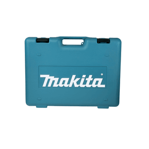 Makita 824737-3 - CUTIE DE TRANSPORT DIN PLASTIC - ForeStore