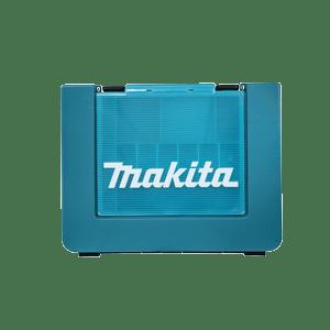Makita 824753-5 - VALIZĂ TRANSPORT - ForeStore