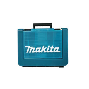 Makita 824754-3 - VALIZĂ TRANSPORT BDF/BDP - ForeStore