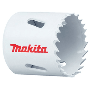 Makita D-35570 - CAROTA BIMETAL METAL SI LEMN 102X38 - ForeStore