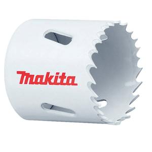 Makita D-35617 - CAROTA BIMETAL METAL SI LEMN 121X38 - ForeStore