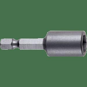 Makita P-05991 - CHEIE TUBULARĂ MAGNETICĂ 1/4 50MM - ForeStore