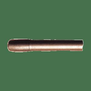 Makita P-16352 - AX PT COROANĂ 250MM SDS-MAX - ForeStore