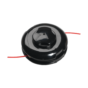 Makita P-47422 - CAP CU FIR TAP & GO - ForeStore