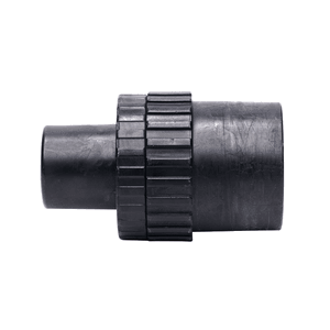 Makita P-70409 - SLEEVE ROTARY FOR HOSE D27 - ForeStore