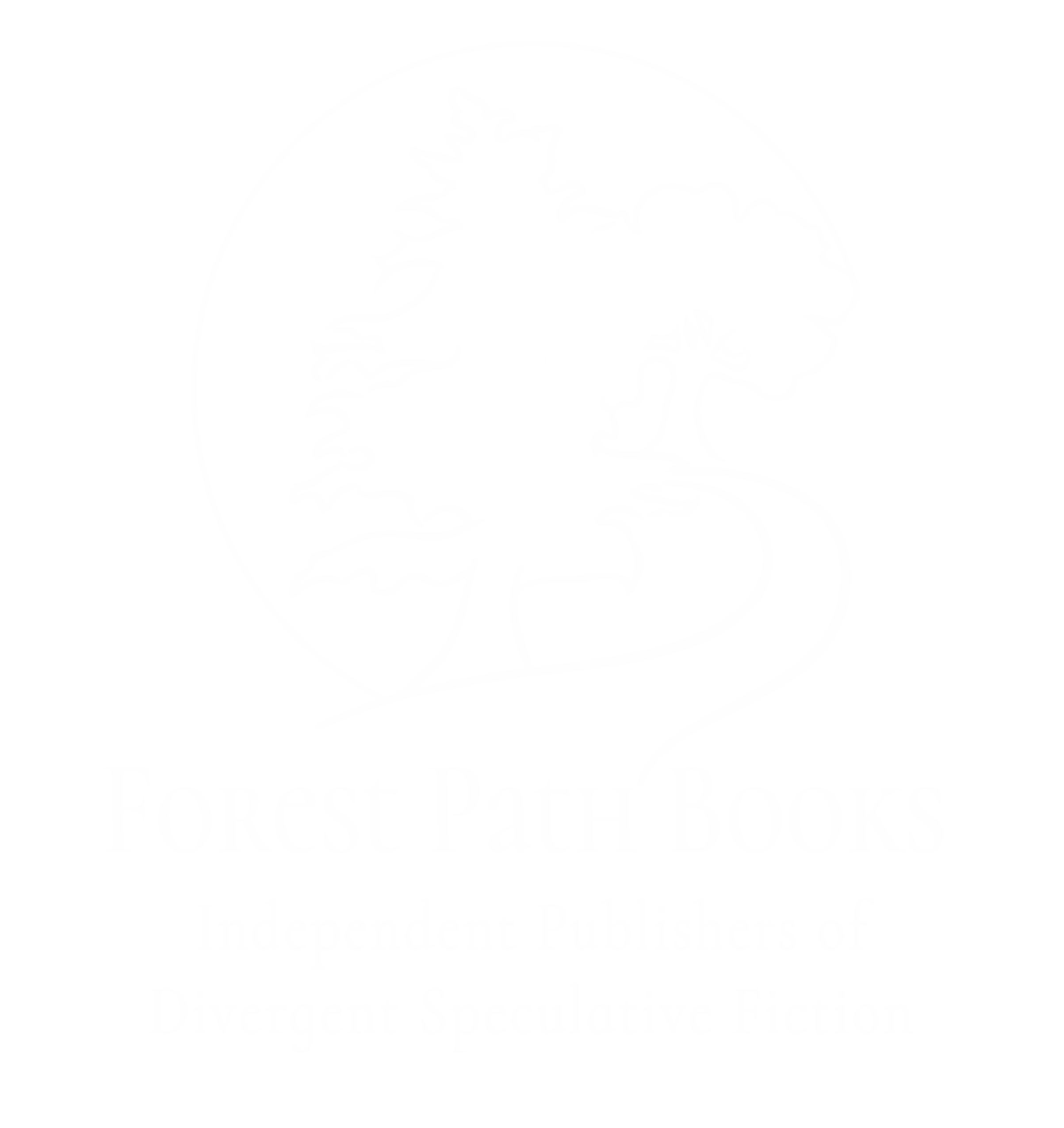Forest Path Books, Independent Publisher of Divergent Speculative Fiction