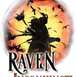 Raven Inconjunct