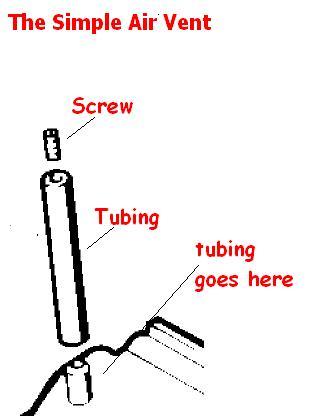 Stihl 029 Fuel Tank Vent Diagram : stihl, diagram, Stihl, Diagram